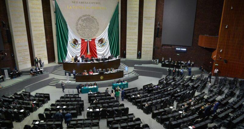 Comisión del INE: Morena y aliados tendrán 278 diputaciones; PAN-PRI-PRD suman 199. El dictamen puede ser decidido mañana por el Consejo General del organismo