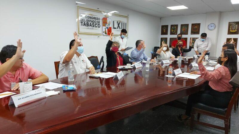 TEPJF ratifica triunfo de Layda Sansores en gubernatura de Campeche