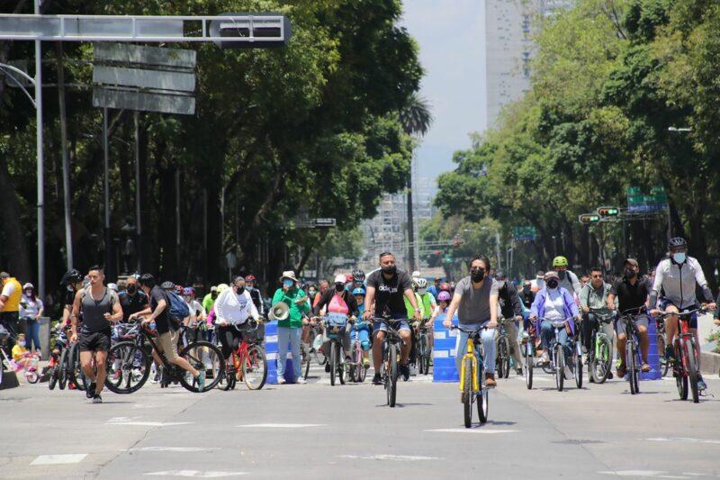 Aumentan 16% los casos de Covid-19 en México