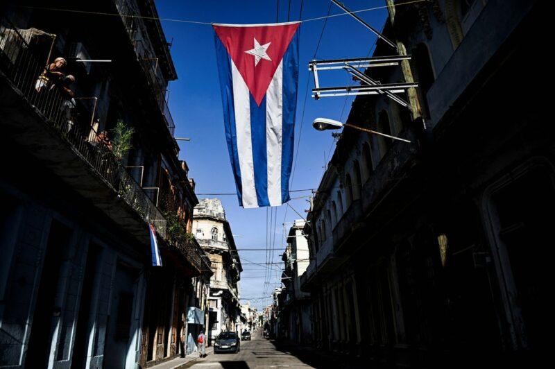 Medio siglo después, Cuba da luz verde a la creación de pymes