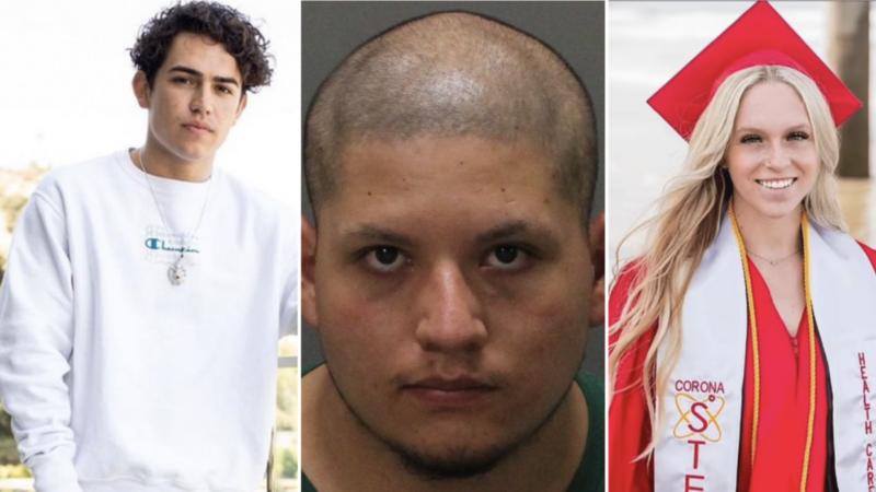 Podría enfrentar la pena de muerte el que asesino a dos jóvenes dentro de un cine, en Corona