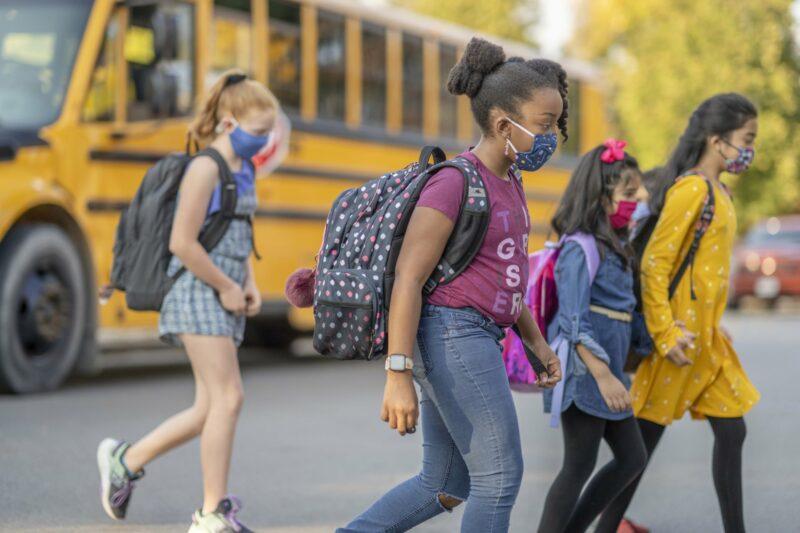 Verano, punto de partida para dinamizar programas educativos y reforzar lazos en la comunidad escolar