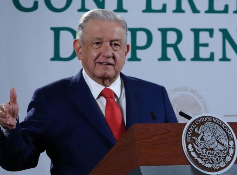 Viedeos: Indígena será agregado (a) cultural de México en España, afirma AMLO