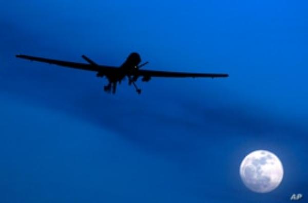 "Videos: EU abate a dos yihadistas ""de alto nivel"". Biden advierte: ""Este no será el último golpe"""