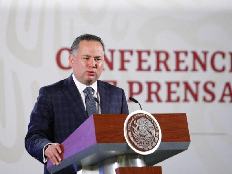 México: ¿Revocación o ratificación?