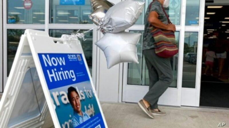 EU reactiva la economía por encima de las expectativas