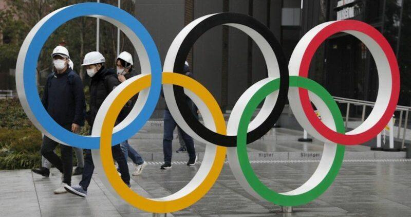 Ana Guevara prometió 10 medallas. El fuego Olímpico se apaga y México sólo trae 4 bronces