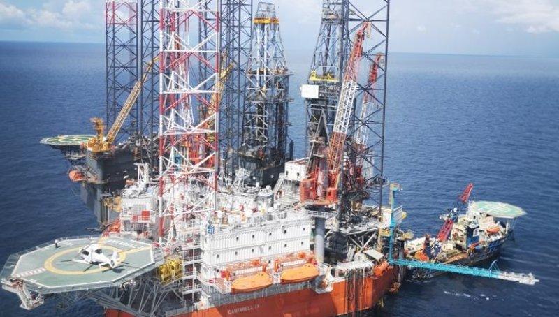 Piratas en el Golfo de México atacan barcos y plataformas petroleras. Piden al gobierno frenar sus saqueos, que en el 2019 ascendieron a 180