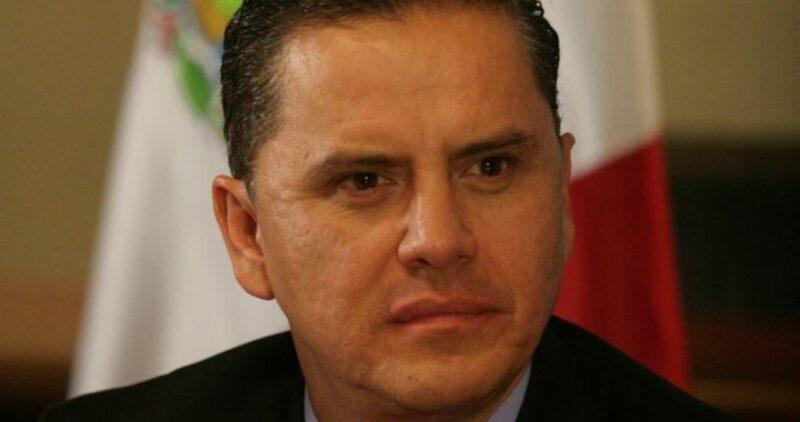 Ex fiscal de Nayarit denuncia ante autoridades de EU que siendo gobernador de esa entidad, Roberto Sandoval, colaboró con carteles de la droga