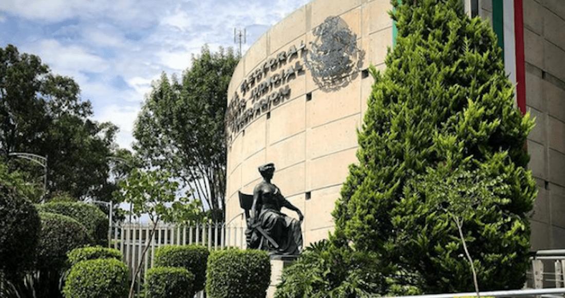 El TEPJF le quita 3 diputaciones federales a Morena y da el triunfo a panistas