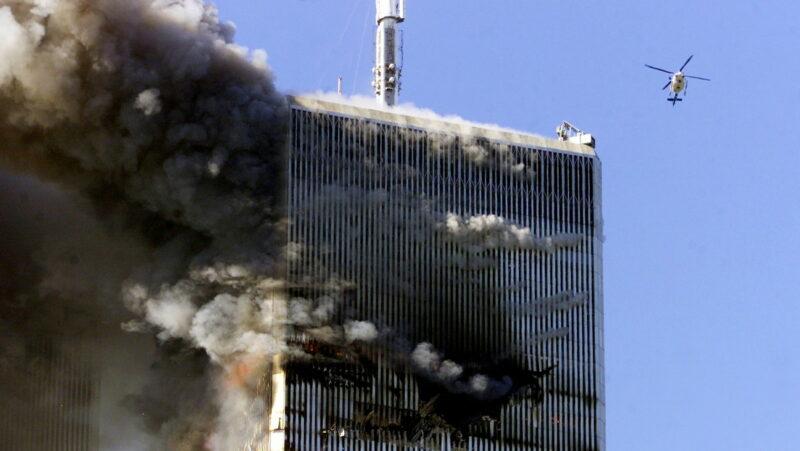 Biden ordena considerar la desclasificación de ciertos documentos sobre los atentados del 11-S