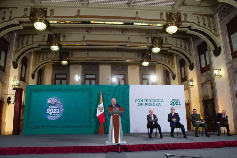 Video| Peña Nieto y Calderón condonaron a empresas más de 366 mil millones de pesos en impuestos
