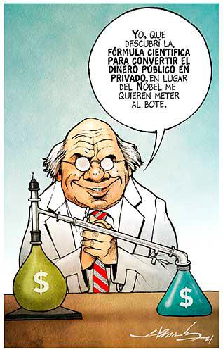 HALLAZGO  Hernández