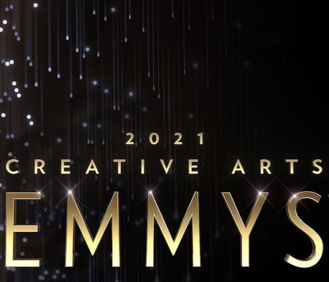 The Crown y Ted Lasso ganan el Emmy a mejor serie de drama y comedia