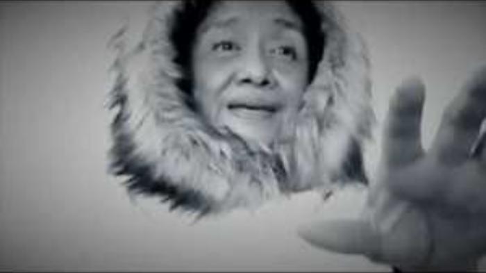 Videos: El abrigo, obra teatral sólo con artistas de 60 a 80 años
