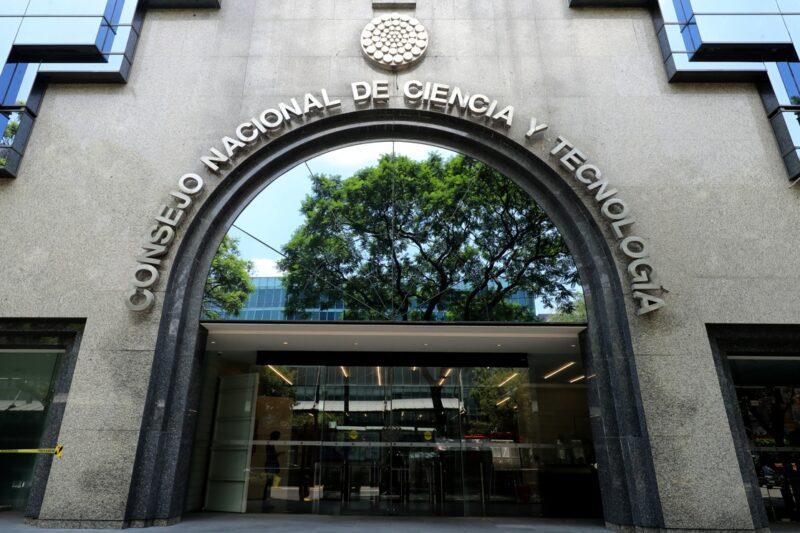 Para la FGR, el caso Conacyt es penal; rechaza que haya persecución