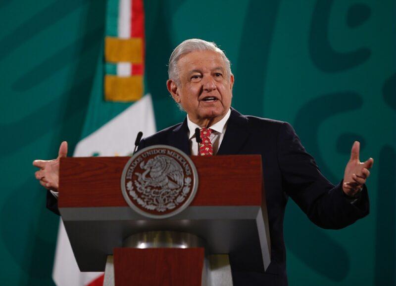 Reformar o desaparecer la OEA, en agenda de 16 presidentes que se reunirán en México el próximo sábado