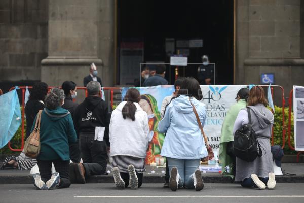 Fallo histórico: la Suprema Corte de Justicia declara inconstitucional penalizar el aborto