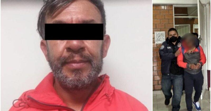 Atrapan al Pastor acusado de abusar sexualmente de 11 niñas y adultas en un albergue