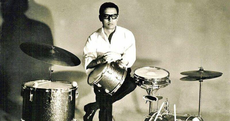 Video: Tino Contreras, figura del jazz mexicano, muere de un infarto a los 97 años