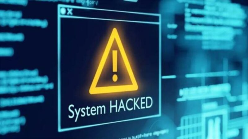 Microsoft: Irán hackea servicios de inteligencia de EU, Unión Europea e Israel