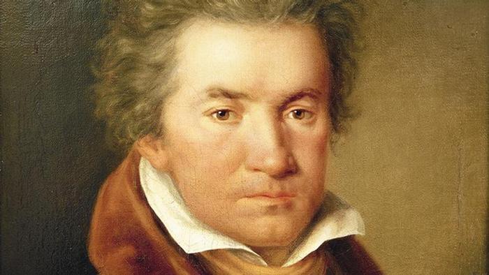 """Musicólogos y científicos utilizan Inteligencia Artificial para completar la 10ª Sinfonía """"inconclusa"""" de Beethoven"""