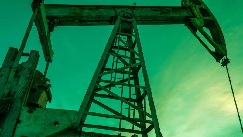 Video  La Agencia Internacional de la Energía predice por primera vez una caída de la demanda mundial de petróleo