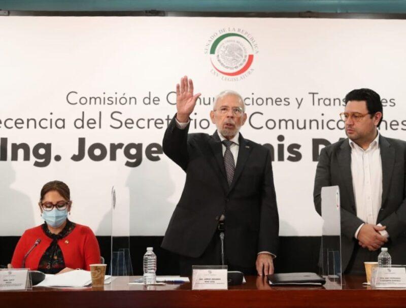 'Toma' de casetas en 2020 dejó pérdidas por 4 mil 121 millones de pesos: SCT